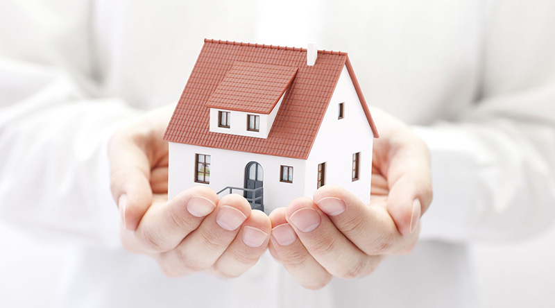 Professional Conveyancer in Melbourne.